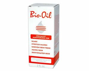 BIO-OIL OL DERMATOLOGICO 60ML