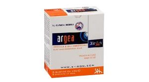 KIRON ARGEA - 5 BUSTINE 25 G