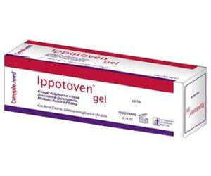 IPPOTOVEN GEL - 200ML