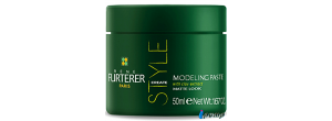 Rene Furterer Style create pasta modellante 50ml