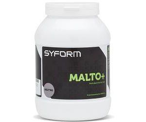 MALTO +1000G