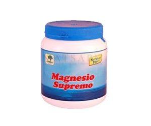 MAGNESIO SUPREMO POLVERE - 300G