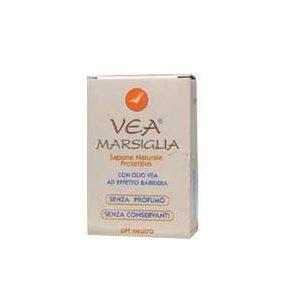 VEA MARSIGLIA SAPONE NATURALE - 100G