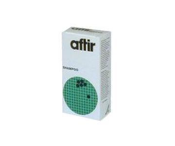 AFTIR SHAMPOO - 150ML