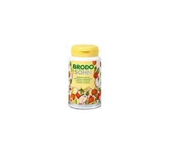 BRODOSOHN DIETA - 200G