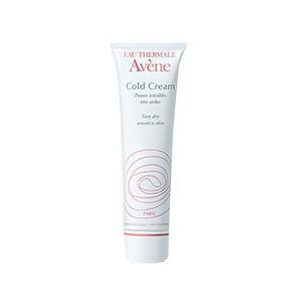 AVENE COLDCREAM - 100ML