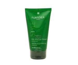 RENE' FURTERER STYLE CREATE GEL VEGETALE FISSANTE - 150ml